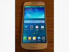 samsung galaxy s4 mini white unlocked aldridge dudley