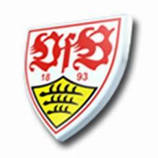 Ausmalbild Vfb Wappen Bundesliga Live Tabelle Bundesliga Ergebnisse News