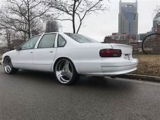 how does cars work 1995 chevrolet impala parking system 1995 chevy caprice classic used cars in nashville pre owned vehicles low down payments
