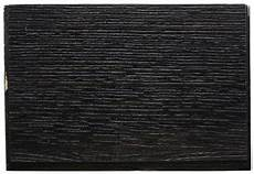 Black Wood Stains Pdf Woodworking