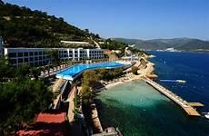 Hotel Club Blue Dreams Bodrum Turcja