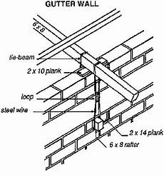 compressed earth block house plans compressed earth blocks manual of design and construction