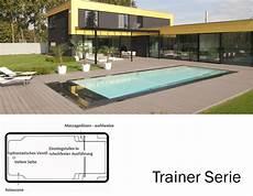 schwimmbecken preise compass swimming pool deutschland
