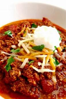 low carb chili con carne low carb recipes mains sides vegetarian fish