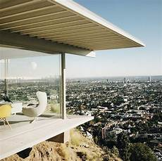 Stahl House Los Angeles 2020 All You Need To