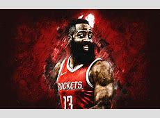 james harden nba career stats