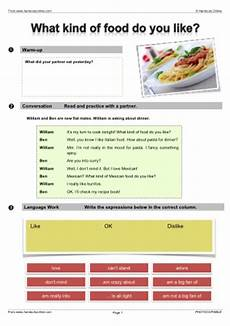 handouts online present tense english worksheets activities and lesson plans