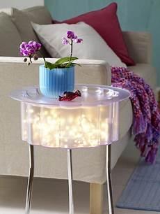 dekorieren mit lichterketten jetzt wird es gem 252 tlich 6 dekoideen mit lichterketten