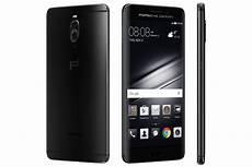 huawei mate 9 porsche design huawei mate 9 porsche design 256gb 6gb unlocked smartphone