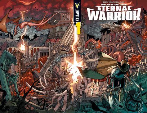 Valiant Warrior Astrid