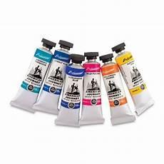 artists watercolor paint sets by american journey cheap joe s art stuff watercolor paint