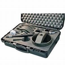 maße seat ibiza mozzi e cuscinetti estrattore introduttore per mozzi e