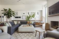 a mid century inspired apartment with modern geometric designer stiles palm springs mid century
