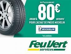 feu vert pneus promotions feu vert promotion pneu feu vert pneus 2 me pneu 1er prix 50 de r duction promo pneus hiver