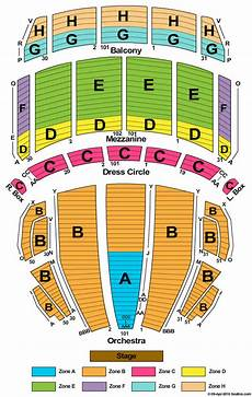 opera house seating plan boston opera house seating chart