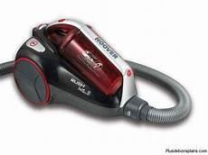aspirateur le plus puissant du marché les aspirateurs puissants 1600 watts retir 233 s de la vente