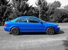 ramchrgr88 2000 audi s4 specs photos modification info at cardomain