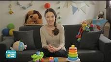 jouet enfant 18 mois c votre b 233 b 233 12 18 mois les jouets pour la motricit 233 de b 233 b 233