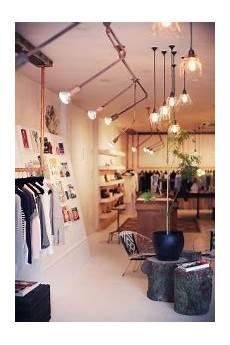 useful tips for installing accent lighting in retail stores zen merchandiser