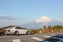 96 Best 280z Images On Pinterest  Datsun 240z Dream Cars
