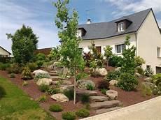 d ornement pour jardin jardin toutes nos astuces pour se l entretenir et l