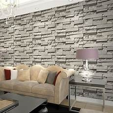 3d Brick Wallpaper South Africa imported south korea designs 3d wallpaper for