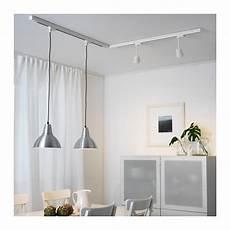 illuminazione a binario ikea meubels decoratie in 2019 decor lighting kitchen