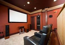 just in time for tiff transform your family room into the movie theatre falconcrest
