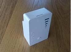 devolo wifi repeater installation devolo wifi ac repeater review coolsmartphone