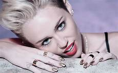 we can t stop miley cyrus s quot we can t stop quot has arrived