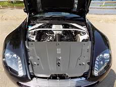 auto air conditioning repair 2006 aston martin v8 vantage electronic throttle control classic chrome aston martin vantage v8 roadster 2009 09 black