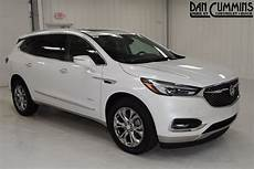 Buick Gas Mileage by 2019 Buick Enclave Gas Mileage Buick Cars Review Release