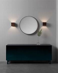 the cremona wall light by astro lighting interior wall lights interior lighting wall mounted