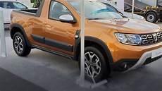Dacia Duster Up - dacia duster up une version in 233 dite en roumanie
