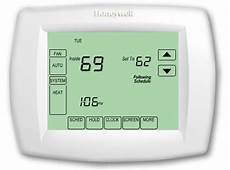 Minco Heat Programmable Smart Thermostat Digital by Best Thermostat Find The Best Smart Programmable Thermostat