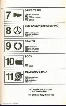 chilton honda civic crx 1984 1991 repair manual chilton honda civic crx 1984 1991 repair manual