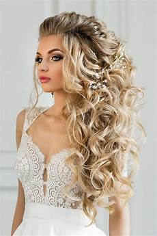 1000 images about wedding hairstyles updos pinterest wedding hairstyles with veil easy