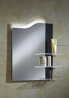 Gäste Wc Spiegel - g 228 stebad g 228 ste wc bad spiegel g 252 nstig kaufen m 246 bel