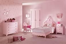 Deco Chambre Princesse Adulte