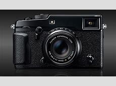 Fujifilm X Pro2 Review   Trusted Reviews