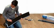 vinylboden selbstklebend verlegen lufting mellom