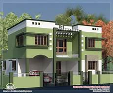 tamil nadu house plans with photos tamil nadu home plans plougonver com