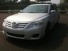 how cars work for dummies 2010 toyota camry hybrid on board diagnostic system cheapusedcars4sale com offers used car for sale 2010 toyota camry sedan 15 800 00