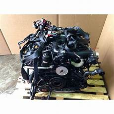 motor engine audi a6 a7 q5 sq5 3 0 tdi cgq bi turbo sale