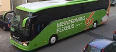 Flixbus Flensburg Berlin - mit flixbus reisen gopili de