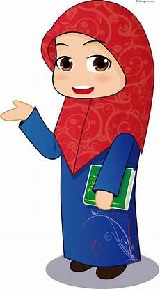 12 Best Muslim Clipart Images On Muslim