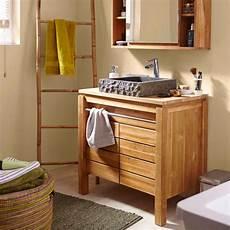 lavabo salle de bain pas cher meuble de salle bain pas cher ikea 12 lavabo sous vasque leroy avec vasque verre tremp leroy