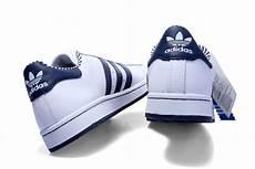 vendre ses chaussures en ligne vendre chaussures vintage