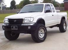 how to fix cars 1999 toyota tacoma xtra free book repair manuals toyotawt 1999 toyota tacoma xtra cab specs photos modification info at cardomain