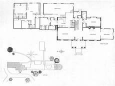 graceland house plans crazy shenanigans graceland